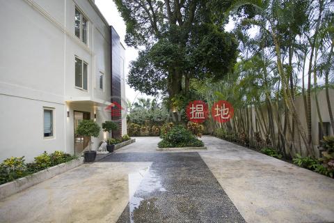 罕有西貢獨立屋 私人泳池花園|西貢大藍湖(Tai Lam Wu)出租樓盤 (20288)_0