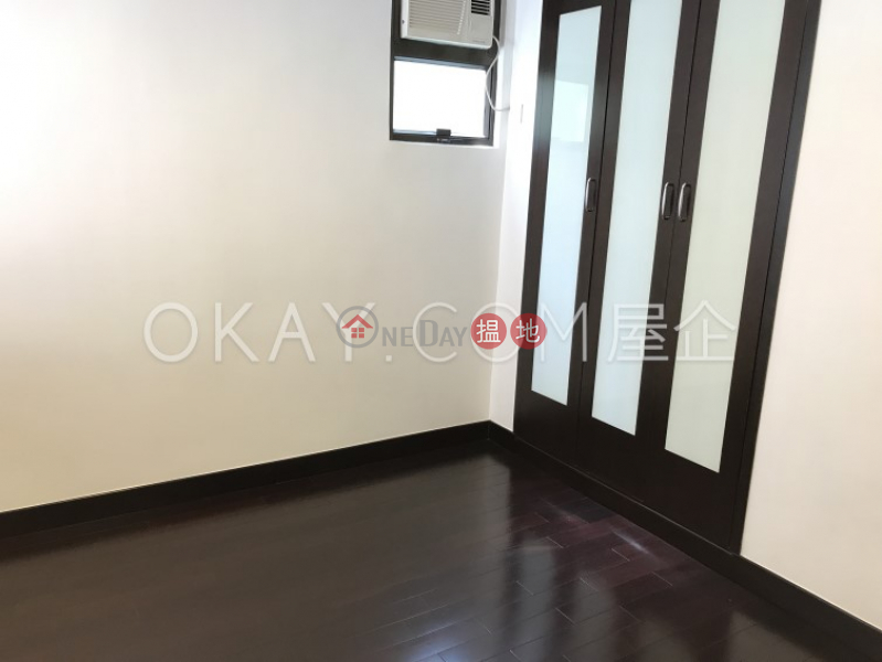 僑星大廈低層-住宅-出租樓盤-HK$ 34,500/ 月
