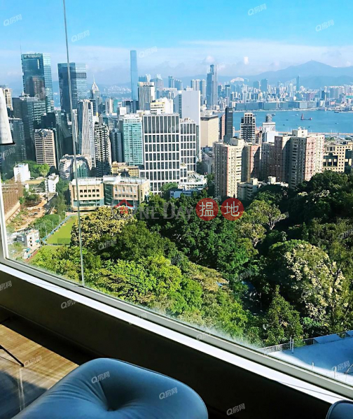 Property Search Hong Kong   OneDay   Residential, Sales Listings   Swiss Towers   2 bedroom High Floor Flat for Sale