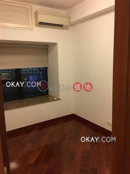 凱旋門朝日閣(1A座)-低層住宅|出租樓盤-HK$ 60,000/ 月