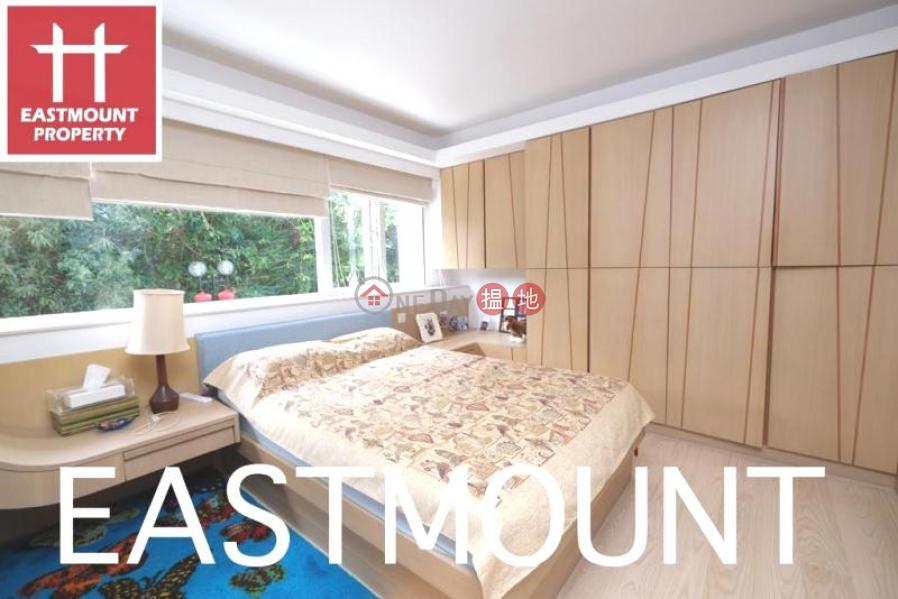 Silverstrand Villa House | Property For Sale in Villa Sandoz, Silverstrand 銀線灣聲濤別墅-Sea view corner house | Villa Sandoz 聲濤別墅 Sales Listings