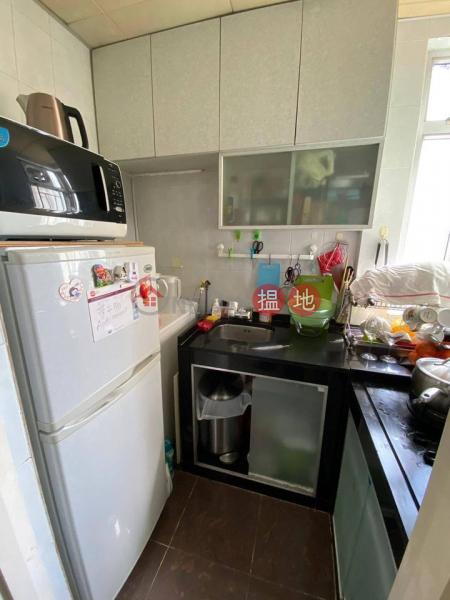 Allway Garden Block R   Unknown   Residential   Rental Listings   HK$ 12,600/ month