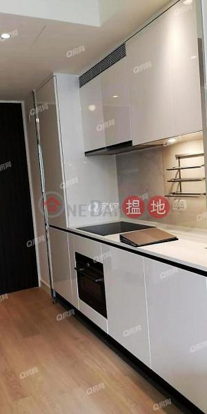 Oasis Kai Tak, Middle Residential, Sales Listings | HK$ 12.5M