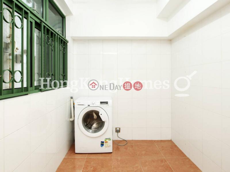 HK$ 3,300萬-雍景臺西區-雍景臺三房兩廳單位出售
