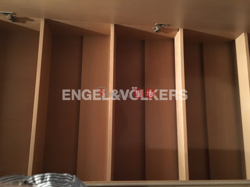 1 Bed Flat for Rent in Mid Levels West, Gramercy 瑧環 Rental Listings | Western District (EVHK20680)