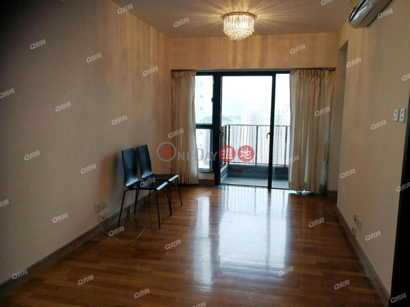 HK$ 26,000/ month, Tower 2 Grand Promenade, Eastern District Tower 2 Grand Promenade | 2 bedroom Mid Floor Flat for Rent