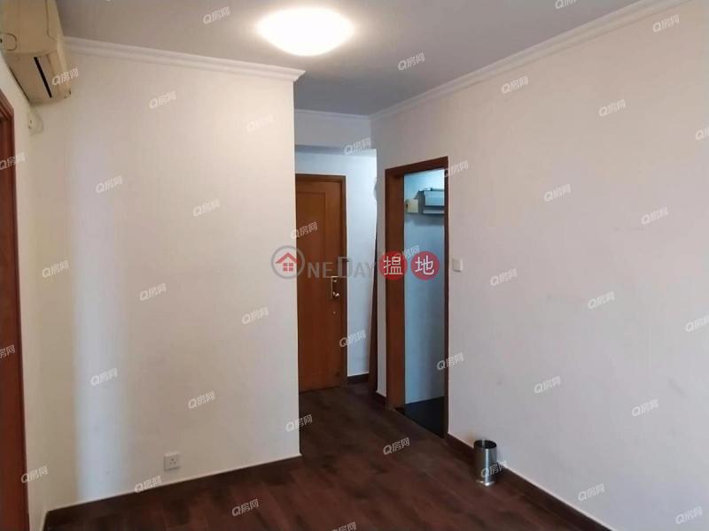 HK$ 16,000/ month | Tower 5 Island Resort, Chai Wan District, Tower 5 Island Resort | 1 bedroom Low Floor Flat for Rent