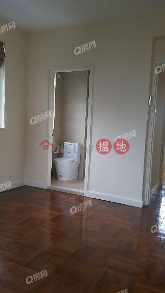 香港搵樓|租樓|二手盤|買樓| 搵地 | 住宅|出租樓盤-環境優美,豪宅地段,品味裝修,名人大宅《保祿大廈租盤》