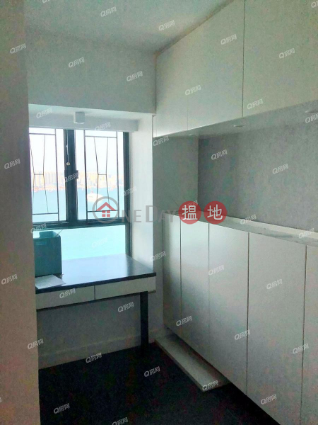 Property Search Hong Kong | OneDay | Residential, Sales Listings Tower 7 Island Resort | 3 bedroom High Floor Flat for Sale