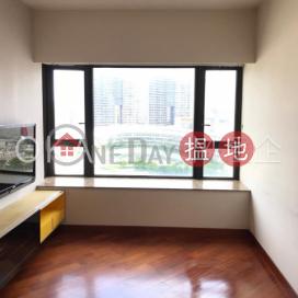 Nicely kept 1 bedroom in Kowloon Station | Rental