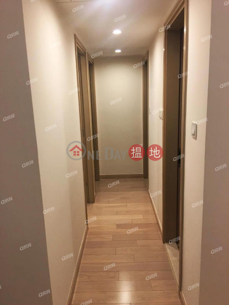 The Latitude | 3 bedroom Flat for Rent, The Latitude 譽‧港灣 Rental Listings | Wong Tai Sin District (XGJL993001141)