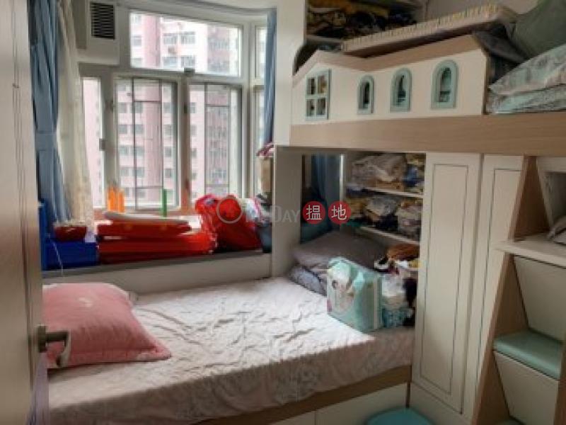 Direct Landlord - New Decoration, Tusen Wan Centre Block 15 (Kunming House) 荃灣中心昆明樓(15座) Sales Listings | Tsuen Wan (64087-4051930060)