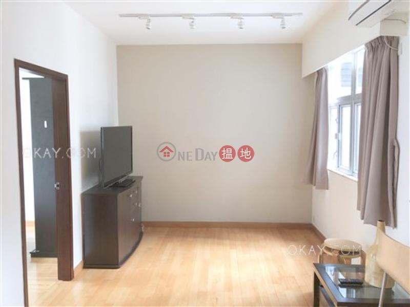 Charming 2 bedroom on high floor   Rental   Sunny Building 旭日大廈 Rental Listings