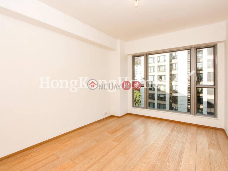 嘉名苑 A-B座4房豪宅單位出租|7-9深水灣徑 | 南區-香港出租-HK$ 106,000/ 月