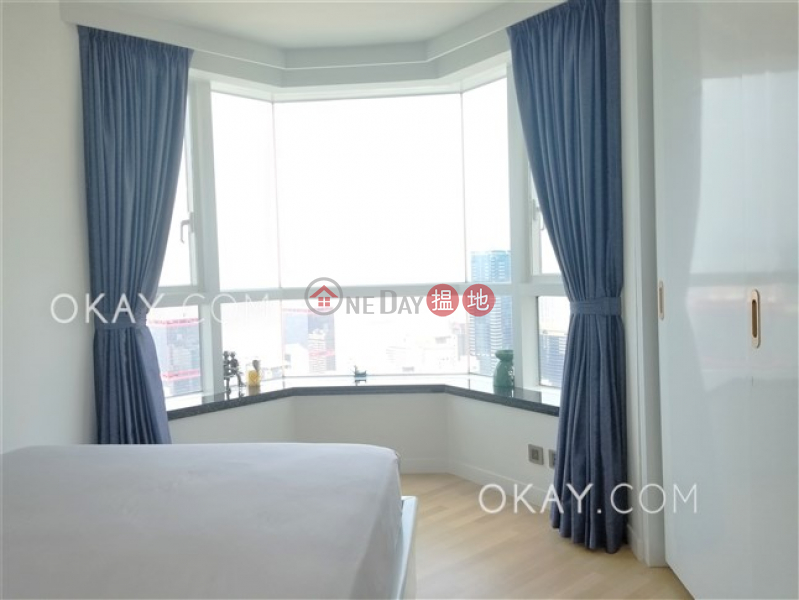 80 Robinson Road | High, Residential, Sales Listings, HK$ 31.5M