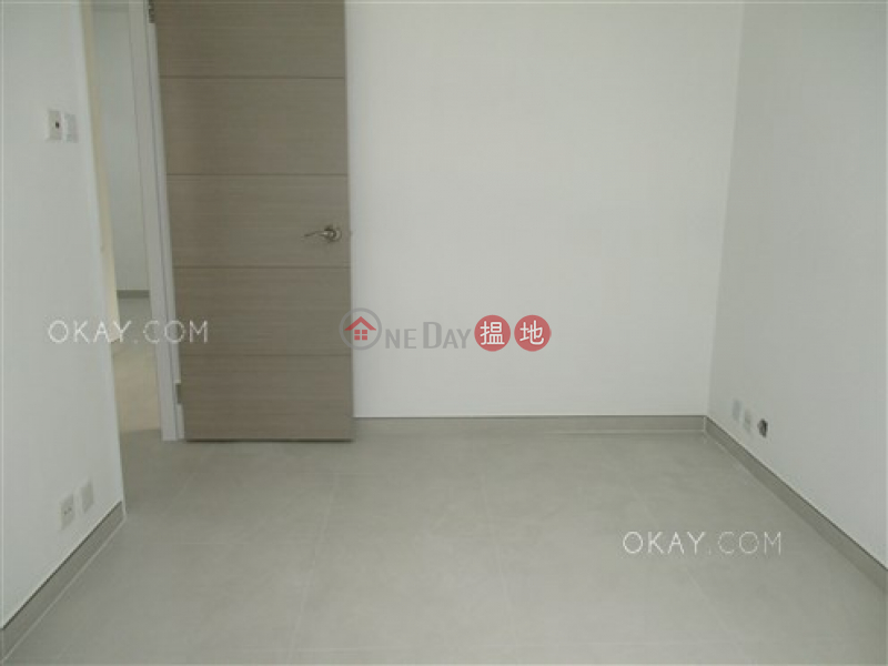 2房1廁,實用率高,連租約發售《慧源閣出租單位》 慧源閣(Cameo Court)出租樓盤 (OKAY-R95116)
