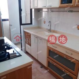 Villa Lotto | 2 bedroom Flat for Sale|Wan Chai DistrictVilla Lotto(Villa Lotto)Sales Listings (XGGD751300152)_0