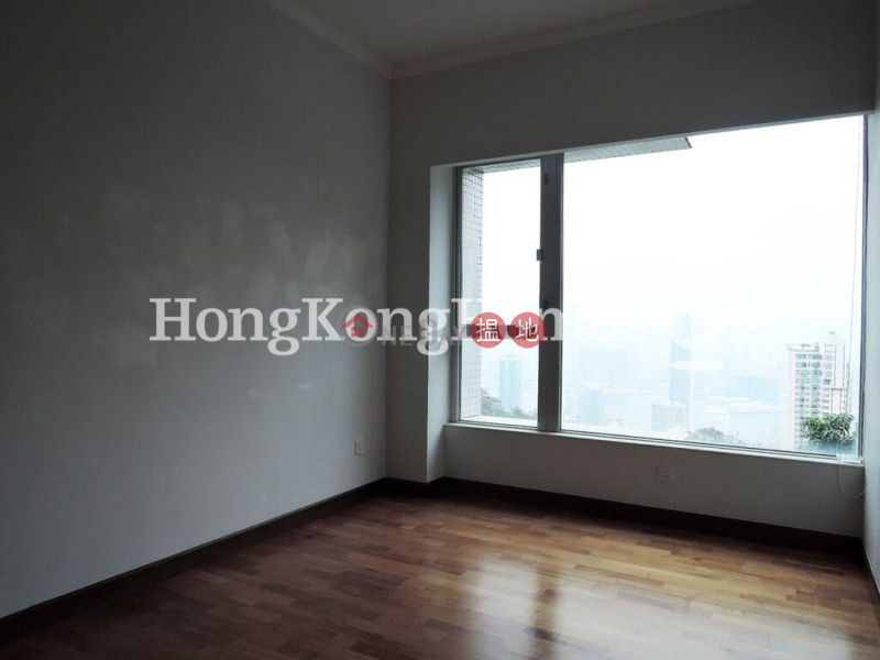 3 Bedroom Family Unit for Rent at Haking Mansions, 43 Barker Road   Central District   Hong Kong, Rental   HK$ 95,000/ month