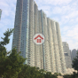 貝沙灣2期南岸 (Phase 2 South Tower Residence Bel-Air) 南區|搵地(OneDay)(4)
