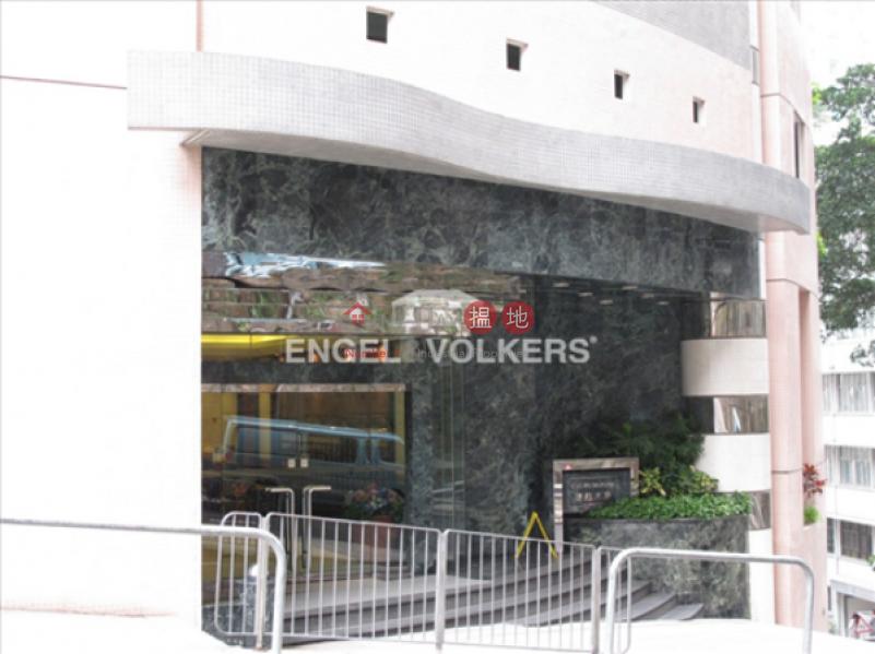 香港搵樓 租樓 二手盤 買樓  搵地   住宅 出售樓盤-西半山三房兩廳筍盤出售 住宅單位