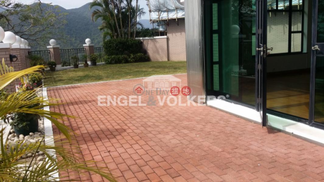 赤柱4房豪宅筍盤出售|住宅單位-88紅山道 | 南區-香港|出售|HK$ 1.8億