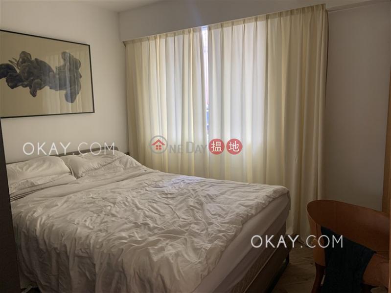 香港搵樓|租樓|二手盤|買樓| 搵地 | 住宅出租樓盤-1房1廁,可養寵物《新陞大樓出租單位》