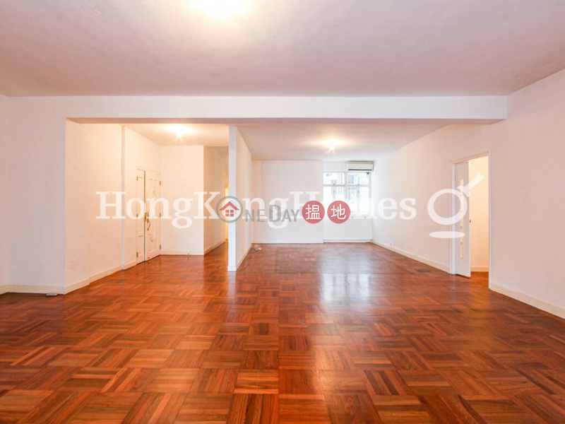 Palm Court | Unknown Residential Rental Listings | HK$ 80,000/ month