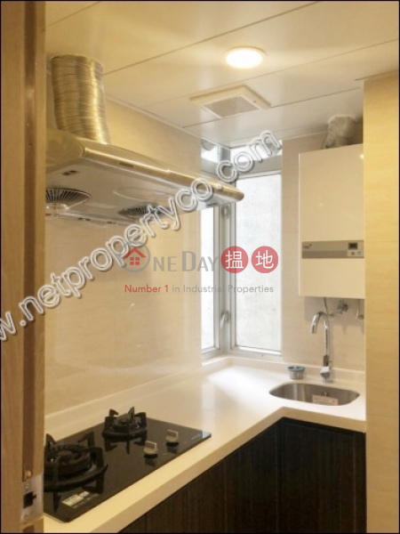 Causeway Centre Block C, High | Residential | Rental Listings | HK$ 19,500/ month