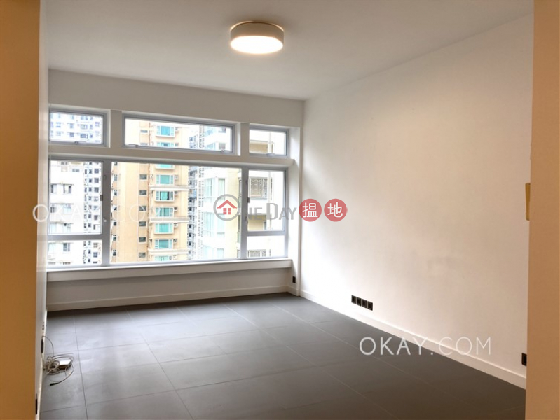 Smiley Court Low, Residential Rental Listings HK$ 45,000/ month