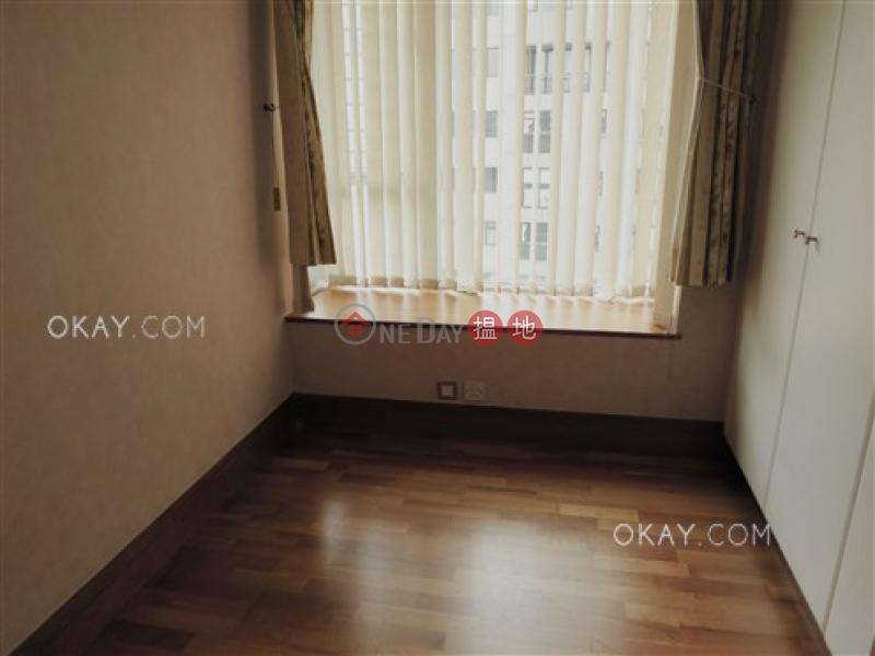 Property Search Hong Kong | OneDay | Residential Rental Listings Popular 2 bedroom on high floor | Rental