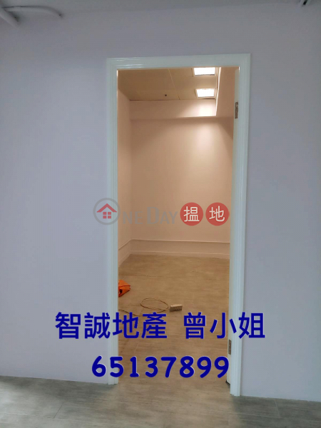 HK$ 15,500/ month | Profit Industrial Building | Kwai Tsing District | Kwai Chung Profit Industrial Building For Leased