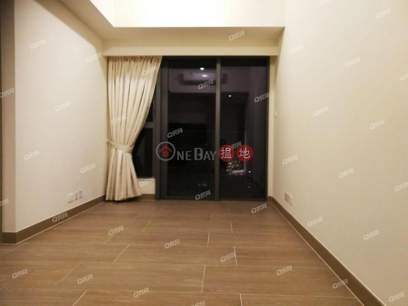 Lime Gala Block 1B | 2 bedroom Mid Floor Flat for Rent, 393 Shau Kei Wan Road | Eastern District | Hong Kong | Rental HK$ 24,000/ month