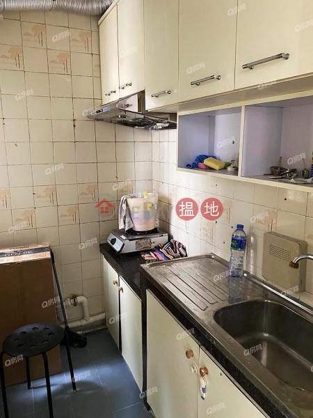 HK$ 13,000/ month Block 2 Hong Wah Mansion | Eastern District Block 2 Hong Wah Mansion | 2 bedroom Low Floor Flat for Rent