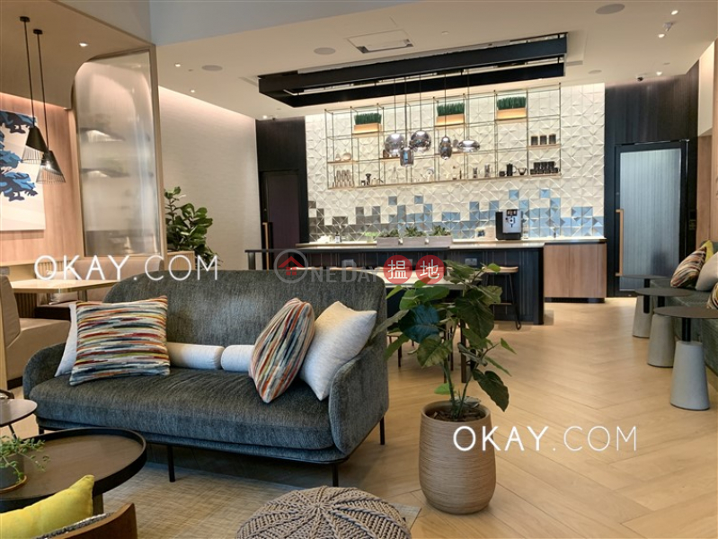 Property Search Hong Kong | OneDay | Residential, Rental Listings, Nicely kept 2 bedroom with balcony | Rental