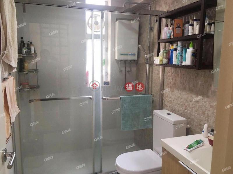Block 25-27 Baguio Villa   2 bedroom Mid Floor Flat for Rent 550 Victoria Road   Western District, Hong Kong   Rental, HK$ 38,000/ month
