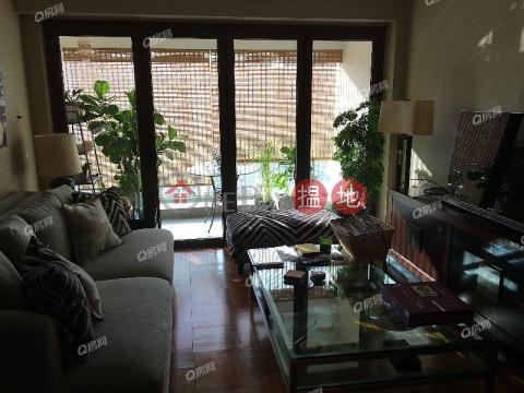 豪宅入門,廳大房大,實用兩房,投資自住皆可《碧瑤灣25-27座買賣盤》 碧瑤灣25-27座(Block 25-27 Baguio Villa)出售樓盤 (XGGD802400775)_0