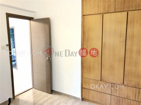 4房2廁,海景,連租約發售,露台稔樹灣出售單位 稔樹灣(Nim Shue Wan)出售樓盤 (OKAY-S304822)_0