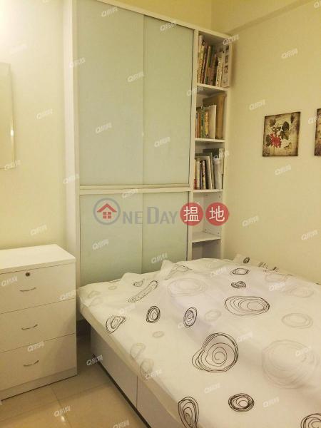 Nam Cheong Building   2 bedroom Low Floor Flat for Sale   Nam Cheong Building 南昌大廈 Sales Listings