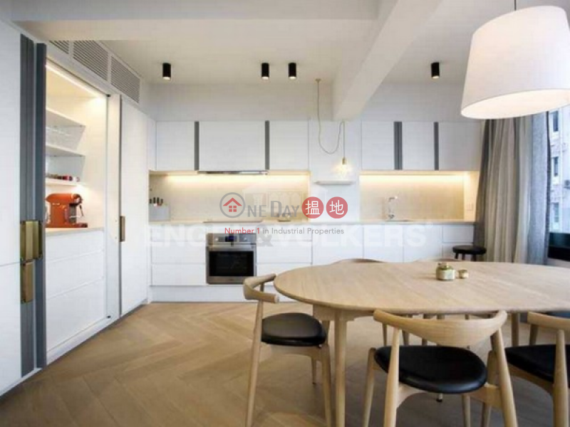 Tung Fat Building Please Select, Residential, Sales Listings, HK$ 318M