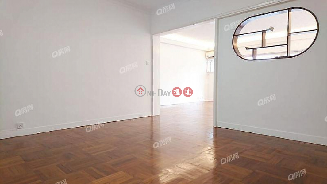 Property Search Hong Kong | OneDay | Residential Rental Listings, Richmond Court | 3 bedroom Mid Floor Flat for Rent