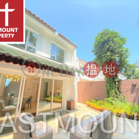 Clearwater Bay Villa House | Property For Sale or Rent in Las Pinadas, Ta Ku Ling 打鼓嶺松濤苑-Fully furnished villa | Property ID:2870|Las Pinadas(Las Pinadas)Sales Listings (EASTM-SCWH912)_0