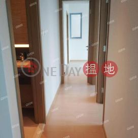 Park Circle   3 bedroom Flat for Rent Yuen LongPark Circle(Park Circle)Rental Listings (XG1402000512)_0