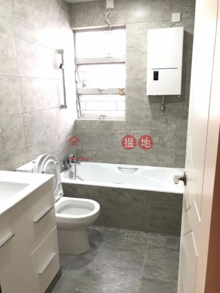 HK$ 1,888.8萬|康樂閣九龍城筆架山三房兩廳筍盤出售|住宅單位