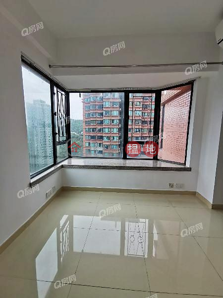 Property Search Hong Kong   OneDay   Residential Rental Listings, Tower 3 Phase 3 The Metropolis The Metro City   3 bedroom High Floor Flat for Rent