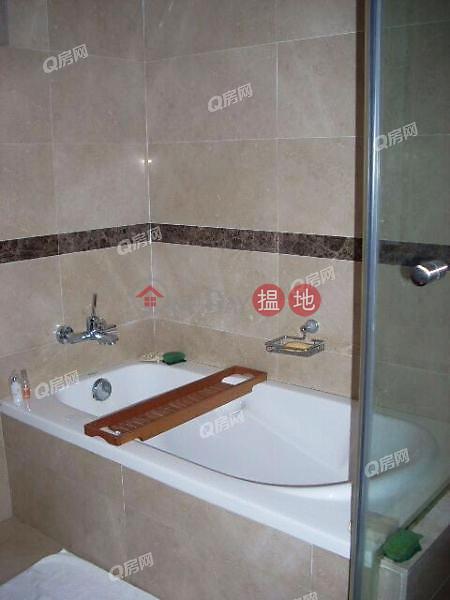 香港搵樓|租樓|二手盤|買樓| 搵地 | 住宅出租樓盤-銅鑼灣私隱度高靚裝出租《敬誠閣租盤》