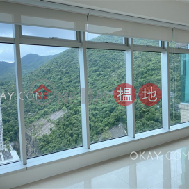 Luxurious 4 bedroom with balcony | For Sale