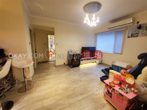Unique 2 bedroom in Tin Hau | For Sale|Eastern DistrictBlock A Dragon Court(Block A Dragon Court)Sales Listings (OKAY-S292034)_0