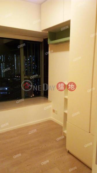 藍灣半島 9座|低層住宅-出租樓盤HK$ 22,500/ 月