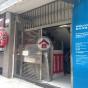 景光街16-18號 (16-18 King Kwong Street) 灣仔景光街16-18號|- 搵地(OneDay)(1)