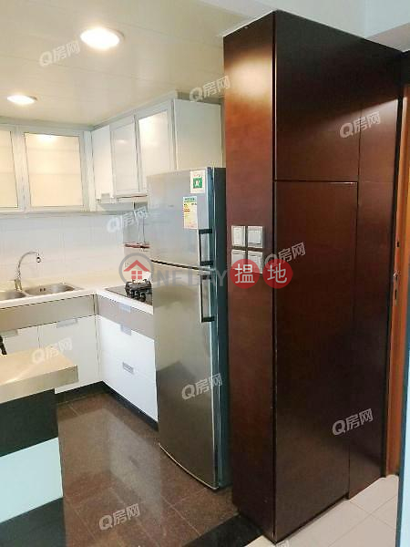 Yoho Town 1期7座|中層-住宅|出租樓盤HK$ 19,800/ 月